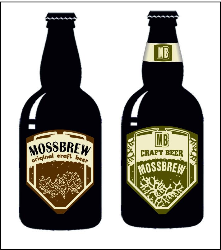 Логотип для пивоварни фото f_013598cc56391414.jpg
