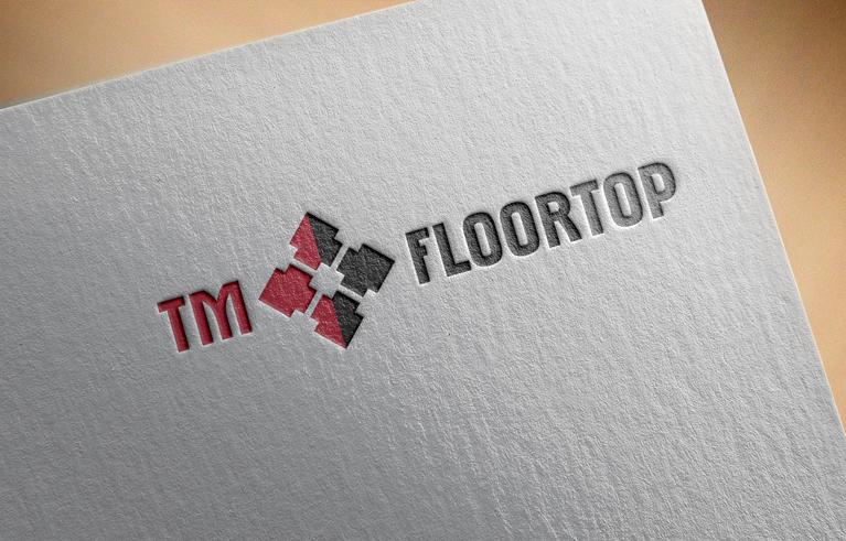 Разработка логотипа и дизайна на упаковку для сухой смеси фото f_0625d2c8c049389e.png