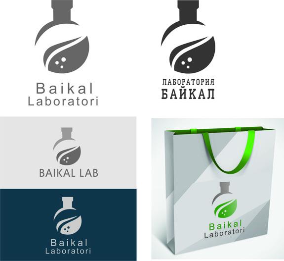 Разработка логотипа торговой марки фото f_10359720ac7cc963.jpg