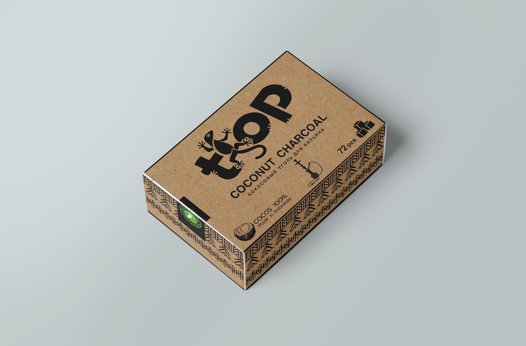 Разработка дизайна коробки, фирменного стиля, логотипа. фото f_1895c642ef5d110e.png