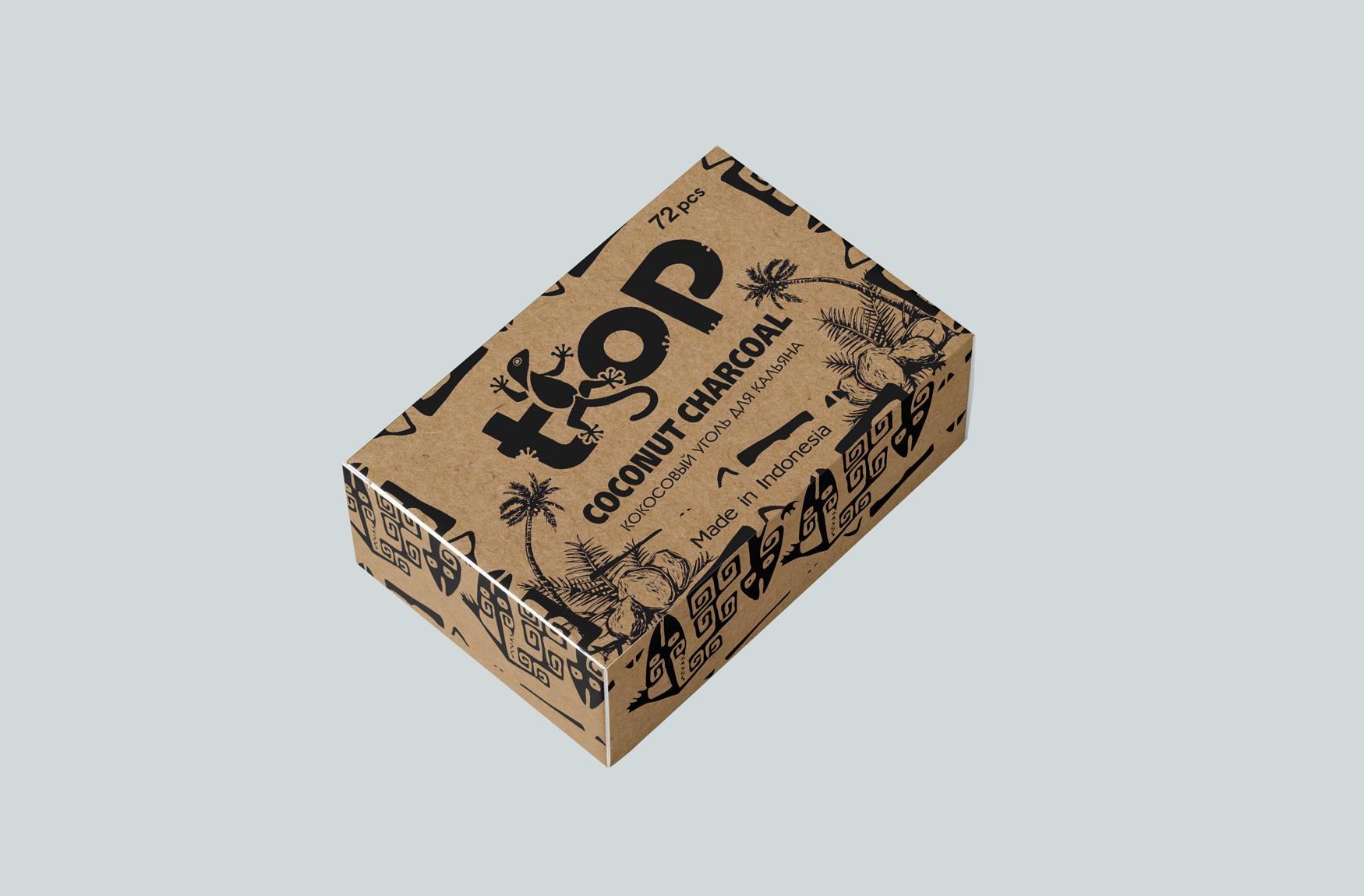 Разработка дизайна коробки, фирменного стиля, логотипа. фото f_2405c6579153550f.png