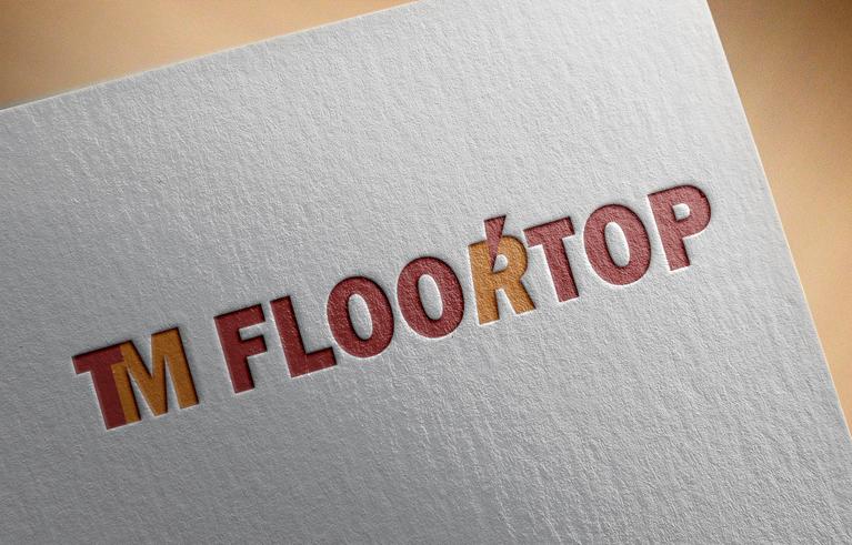 Разработка логотипа и дизайна на упаковку для сухой смеси фото f_3245d2c8b9db6a55.png