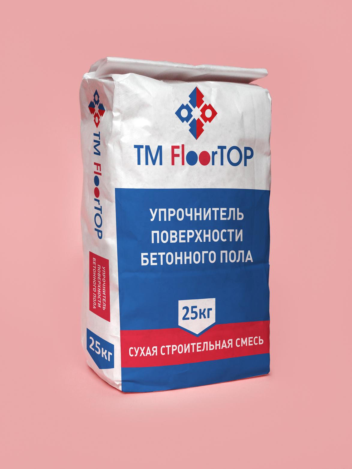 Разработка логотипа и дизайна на упаковку для сухой смеси фото f_3335d2c8bfba76e7.png