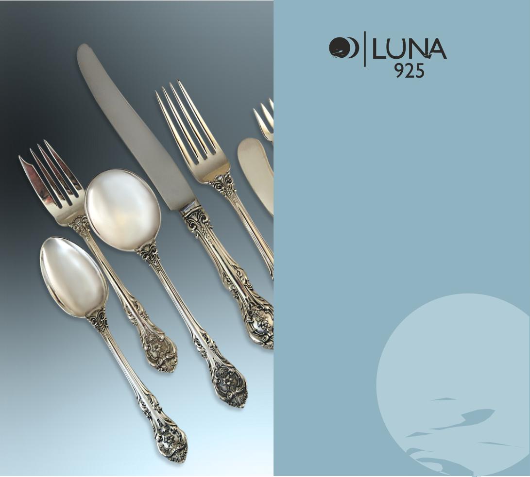 Логотип для столового серебра и посуды из серебра фото f_3735bae8ab6876c5.png
