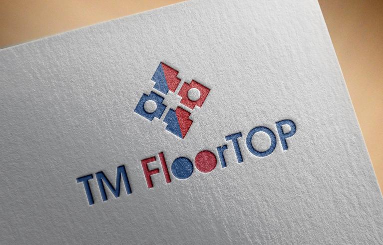 Разработка логотипа и дизайна на упаковку для сухой смеси фото f_4145d2c8c175d71b.png