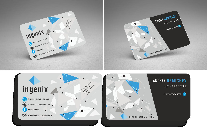 Дизайн визиток для компании фото f_4205ba24f7a2f4cf.png