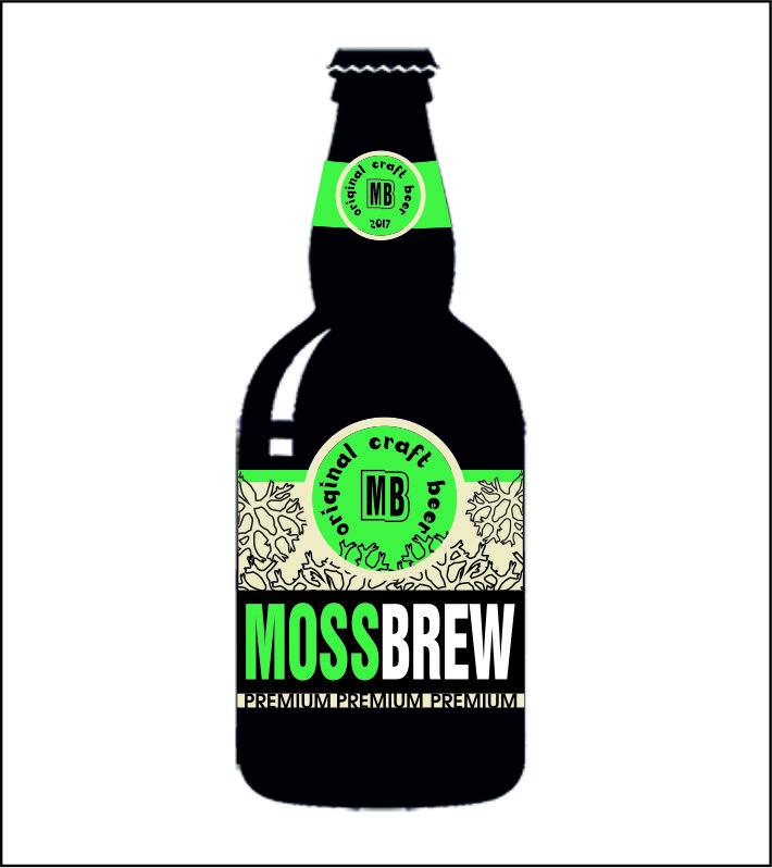 Логотип для пивоварни фото f_449598cc51ceaa0d.jpg