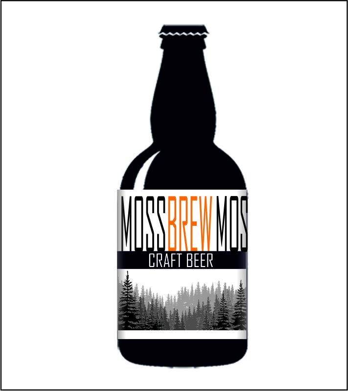 Логотип для пивоварни фото f_509598cc537ee536.jpg