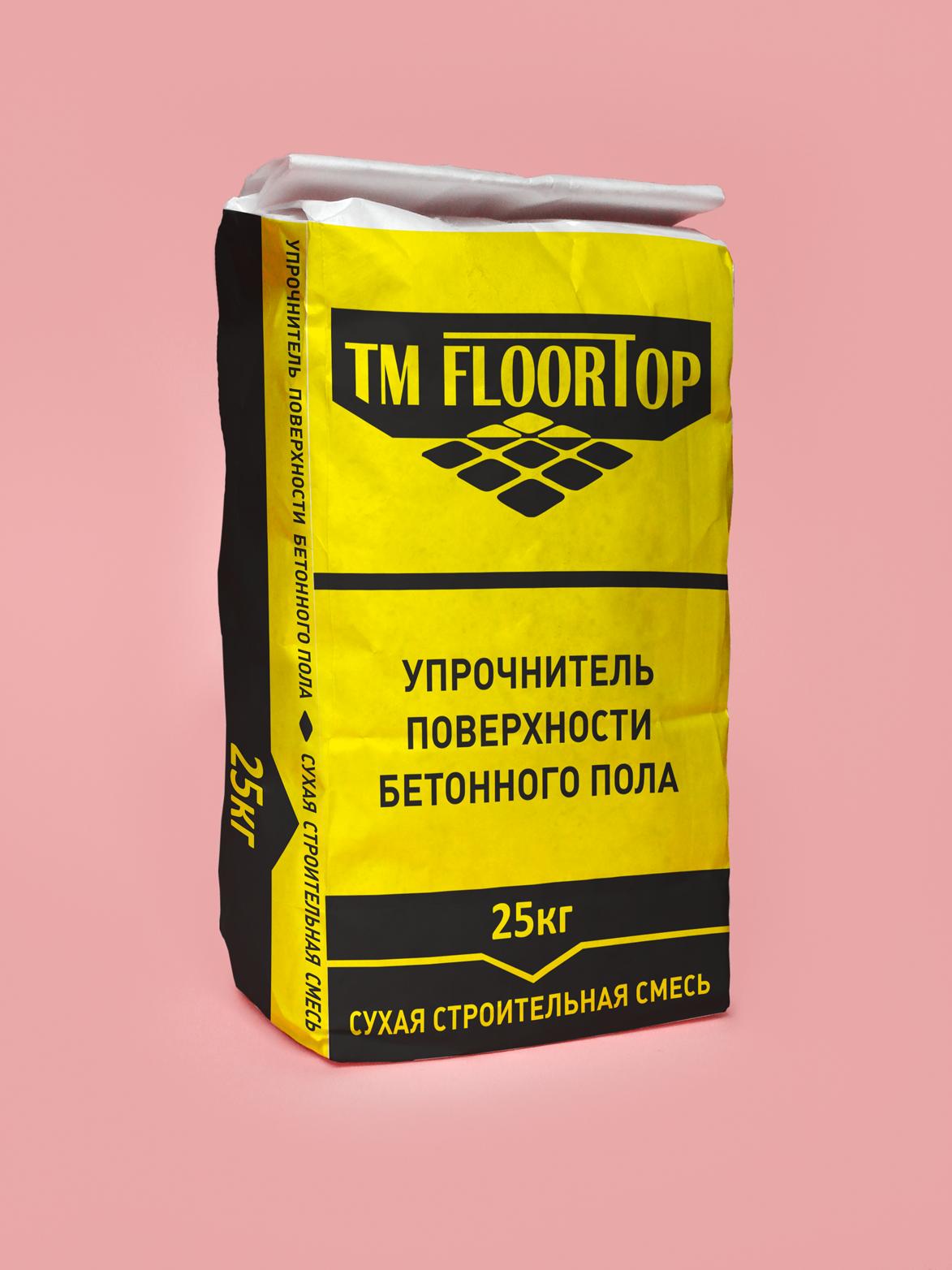 Разработка логотипа и дизайна на упаковку для сухой смеси фото f_5575d2c8b15b9cb8.png