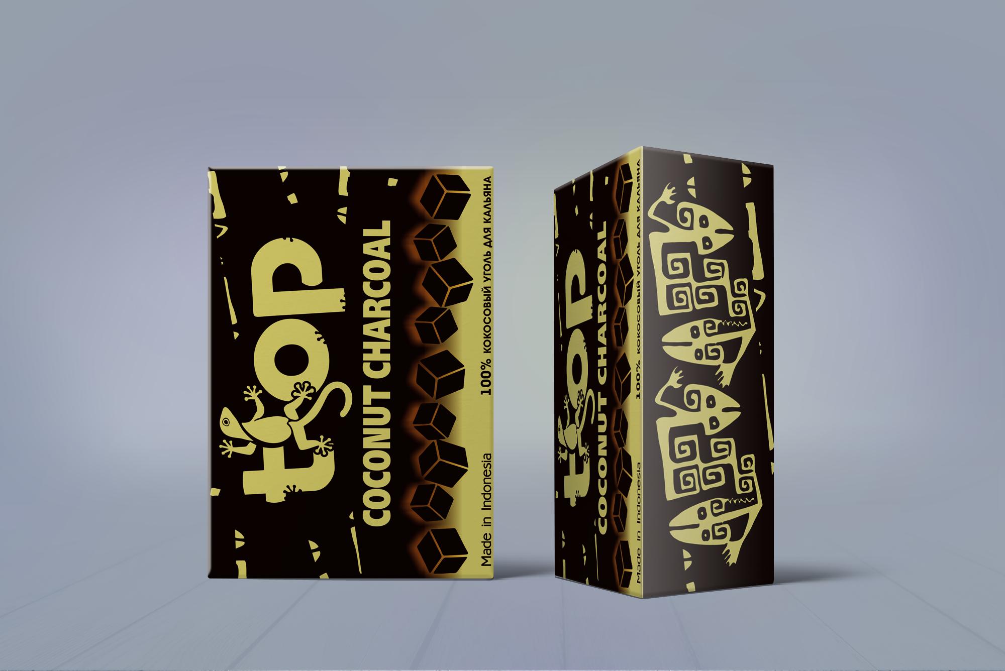 Разработка дизайна коробки, фирменного стиля, логотипа. фото f_5785c65793bddaeb.png
