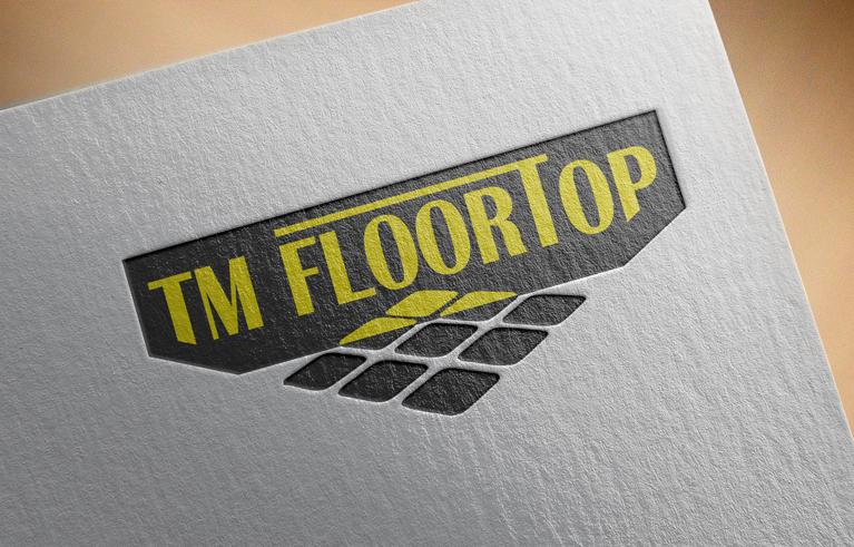 Разработка логотипа и дизайна на упаковку для сухой смеси фото f_6325d2c8ba9dcc67.png