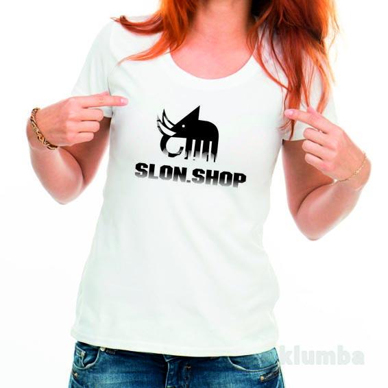 Разработать логотип и фирменный стиль интернет-магазина  фото f_6985991ae62cbea8.jpg