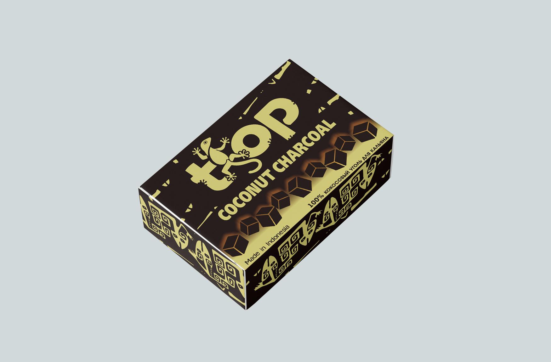 Разработка дизайна коробки, фирменного стиля, логотипа. фото f_7875c657932b8378.png