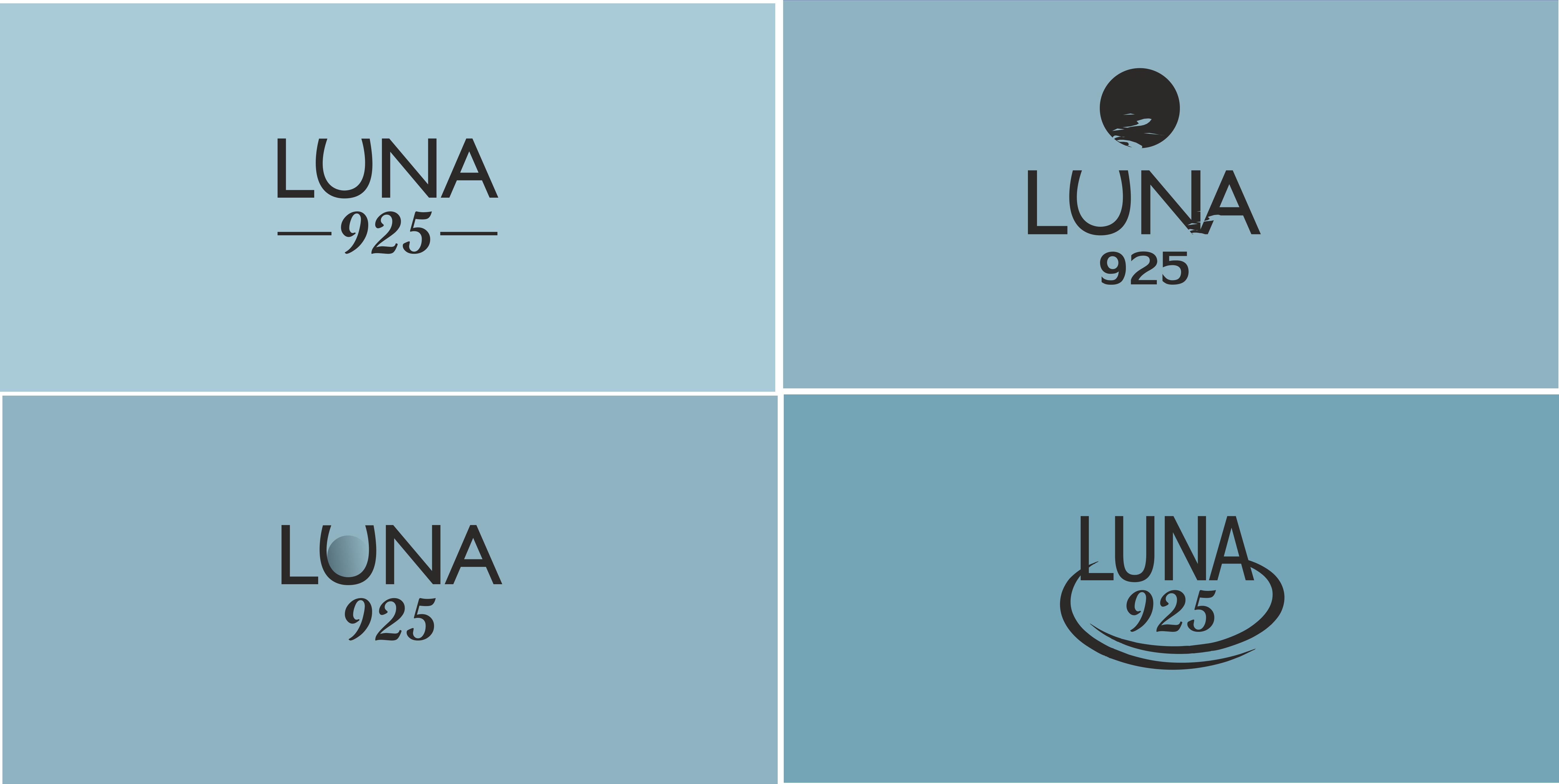 Логотип для столового серебра и посуды из серебра фото f_8325bae8a8bb07fd.png