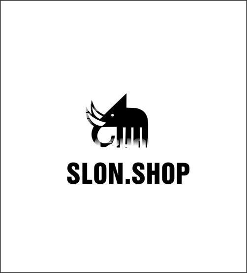 Разработать логотип и фирменный стиль интернет-магазина  фото f_8625991af7fe3fe2.jpg