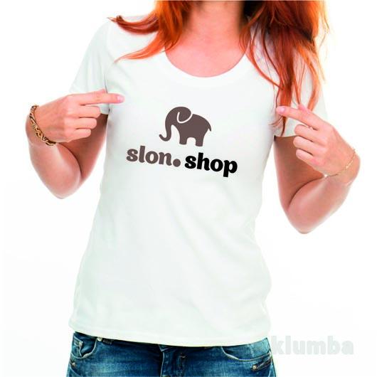 Разработать логотип и фирменный стиль интернет-магазина  фото f_8945991b5d5738ed.jpg