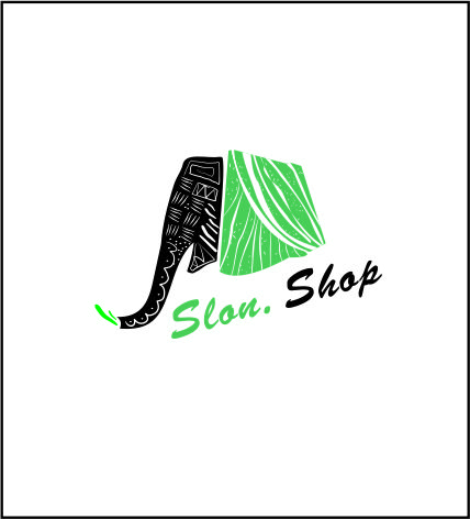 Разработать логотип и фирменный стиль интернет-магазина  фото f_89759936c823cb4b.jpg