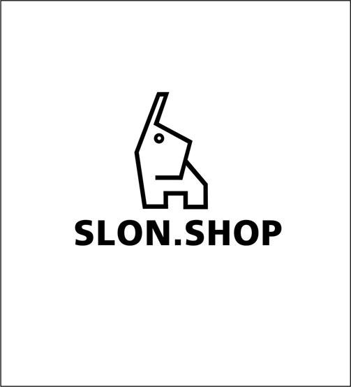 Разработать логотип и фирменный стиль интернет-магазина  фото f_9325991af99ed6e1.jpg