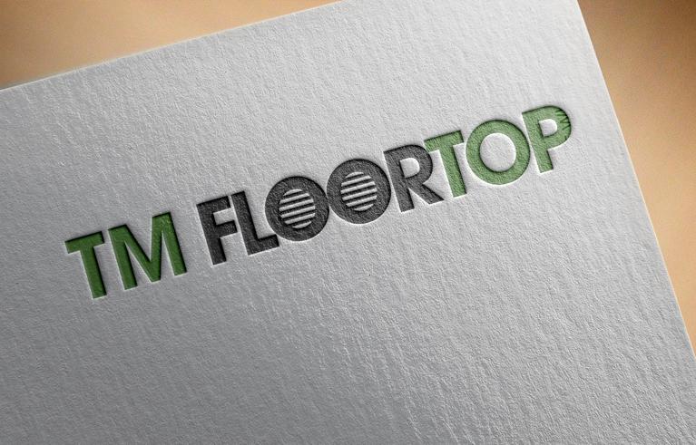 Разработка логотипа и дизайна на упаковку для сухой смеси фото f_9425d2c8c0e012ba.png