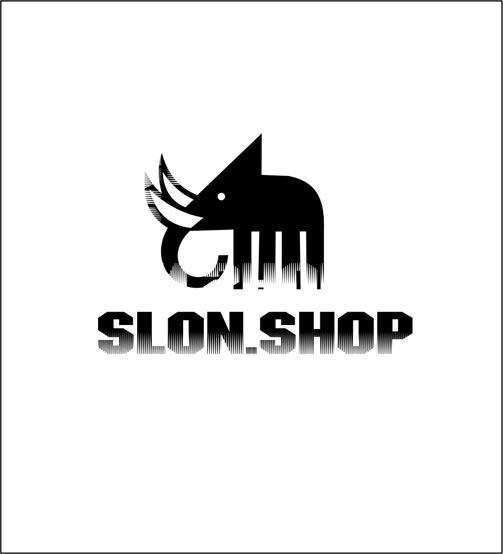 Разработать логотип и фирменный стиль интернет-магазина  фото f_9575991ae4ca4c51.jpg