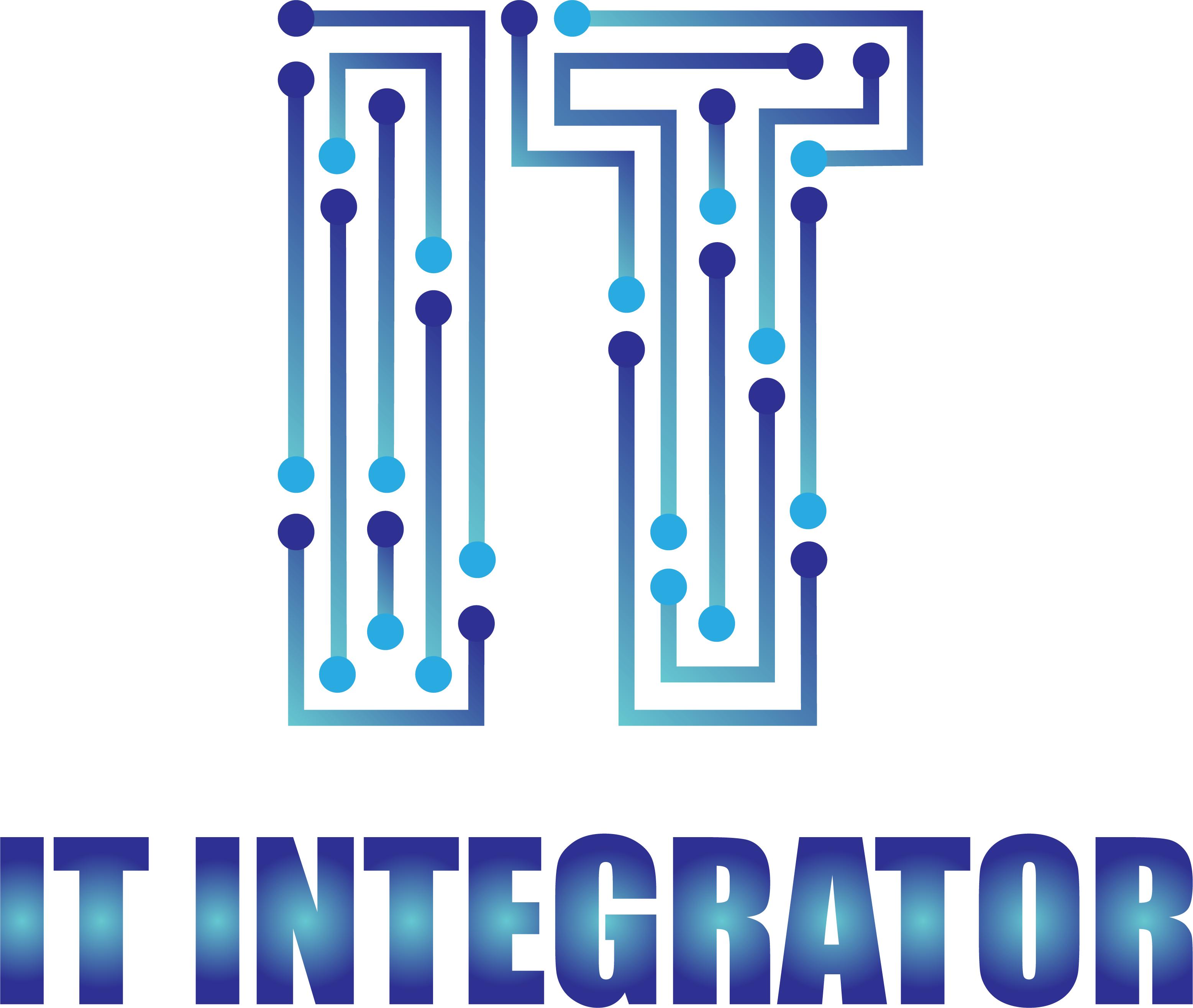 Логотип для IT интегратора фото f_03061496debb8798.png
