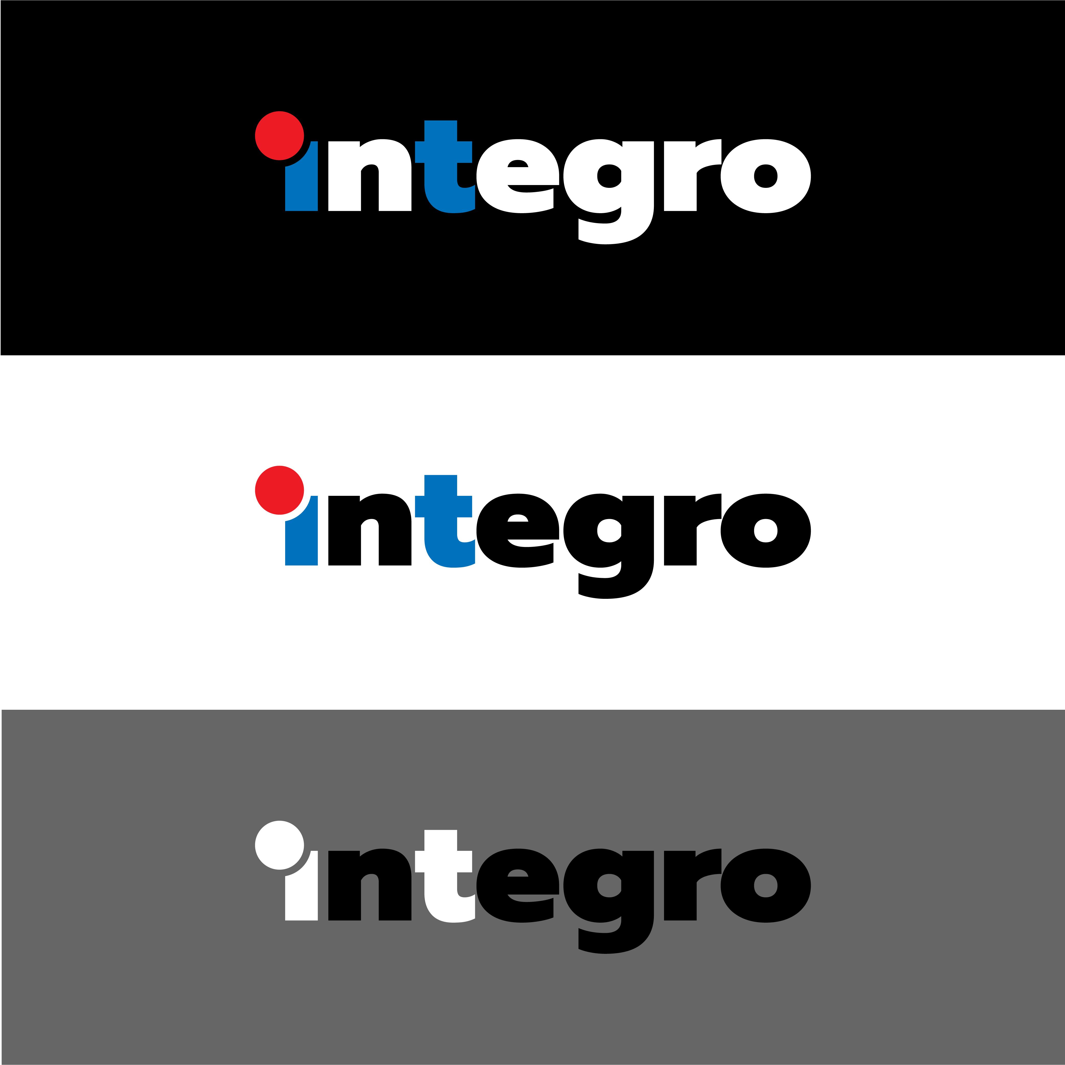 Логотип для IT интегратора фото f_588614a350fb56e2.png