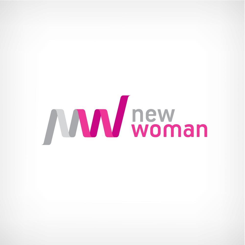 логотип для сайта, 1 место