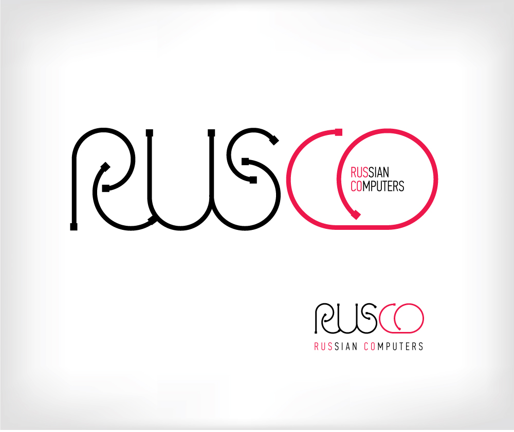 RUSCO фото f_2925479854e0e2ae.jpg