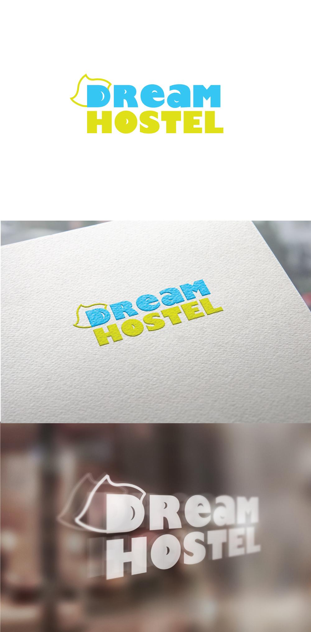 Нужна разработка логотипа, фирменного знака и фирменного сти фото f_484546737002972f.jpg
