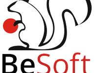 Разрабокта логотипа