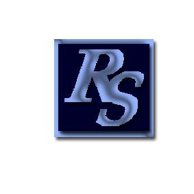 Добрый день, ищем создателя логотипа фото f_2775e2435b0bc1ef.jpg