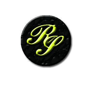 Добрый день, ищем создателя логотипа фото f_3985e24387ce5799.jpg