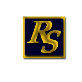 Добрый день, ищем создателя логотипа фото f_5555e2435add7b94.jpg
