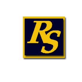 Добрый день, ищем создателя логотипа фото f_8705e2435aab896e.jpg