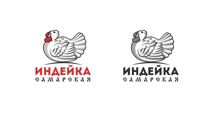 Создание логотипа Сельхоз производителя фото f_41155e8415a8410d.jpg