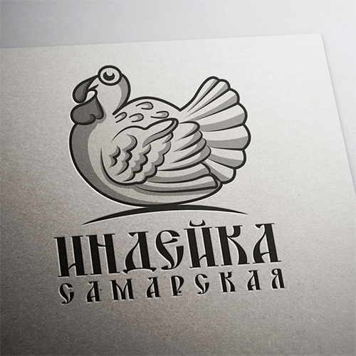 Создание логотипа Сельхоз производителя фото f_63655e841d5952c3.jpg