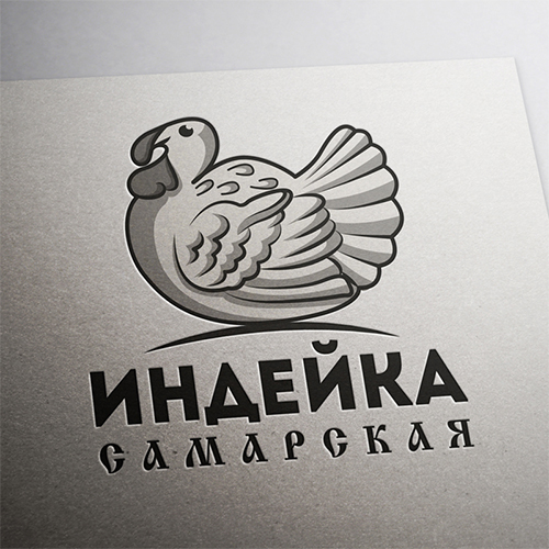 Создание логотипа Сельхоз производителя фото f_82255e841669d999.jpg