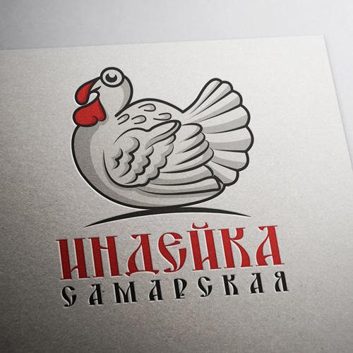 Создание логотипа Сельхоз производителя фото f_88855e841cd0d52d.jpg