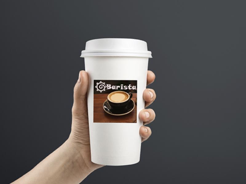 Ребрендинг логотипа сети кофеен фото f_2555e89ba5a8fc43.jpg