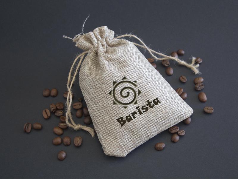 Ребрендинг логотипа сети кофеен фото f_6565e89ba696ddd0.jpg