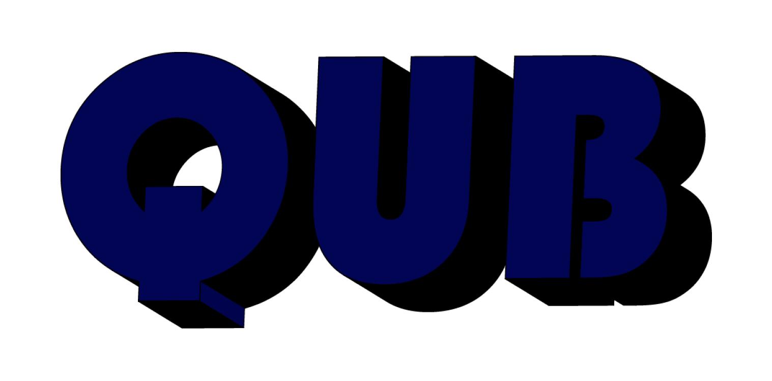 Разработка логотипа и фирменного стиля для ТМ фото f_1405f1cba9f93f9d.jpg