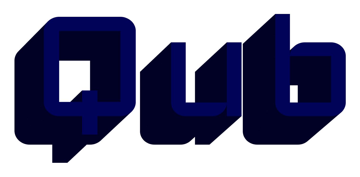 Разработка логотипа и фирменного стиля для ТМ фото f_2485f1cba9bedbf4.jpg