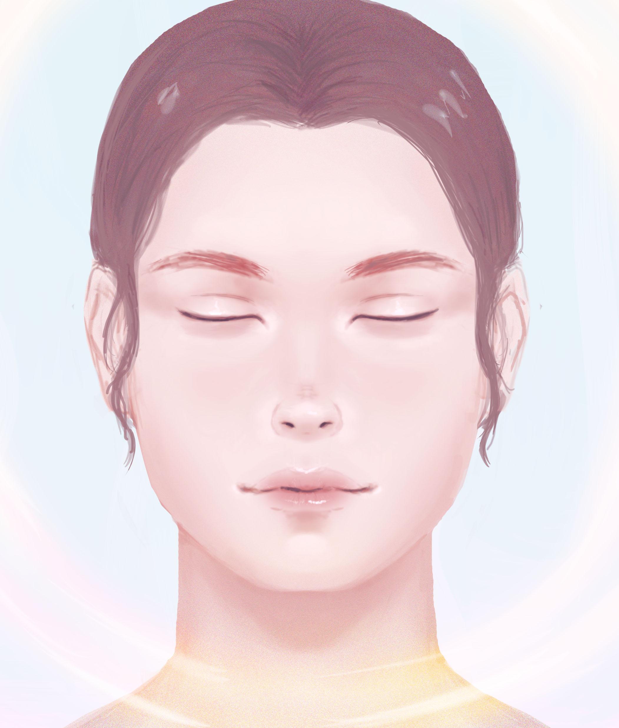 Нужны привлекательные иллюстрации к практике ТриНити фото f_9585b5a15db70723.jpg