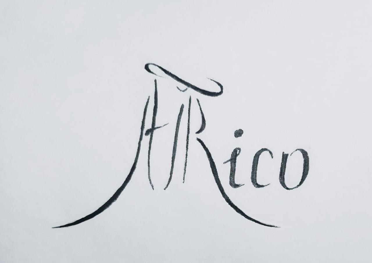 Логотип для брендовой пряжи и трикотажной одежды фото f_36060070fa439336.jpg