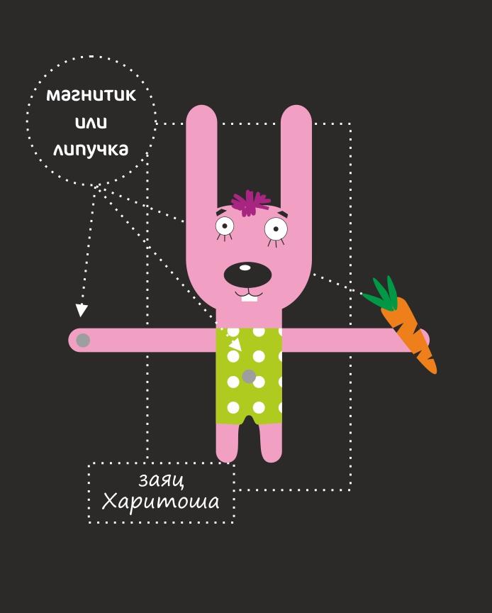 Дизайн 5 мягких игрушек фото f_1095cb8310893bff.jpg
