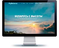 Сайт-портал-блог