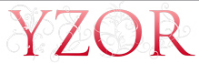 "Логотип интернет-магазина одежды """"УЗОР"