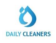 Лого химчистки
