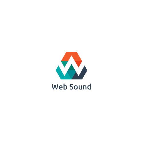 web sound
