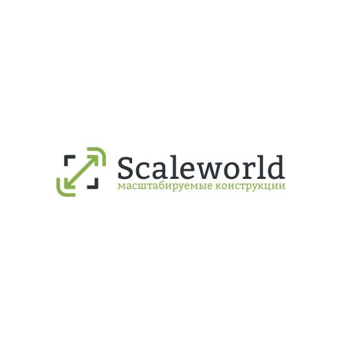 Scaleworld